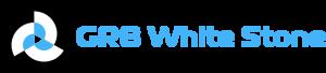 logo Kancelaria prawnicza GRB White Stone