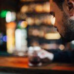 Prokurator, sąd, areszt – nowe przepisy. Co grozi za jazdę pod wpływem alkoholu w 2018r?
