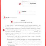 Jak napisać wniosek o warunkowe umorzenie postępowania karnego i kiedy go złożyć?