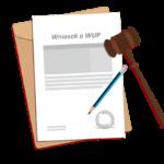 Czy warto składać wniosek o warunkowe umorzenie postępowania karnego i czy są go uwzględni?