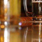 Jazda pod wpływem alkoholu w 2019 roku – co grozi za jazdę po pijaku?